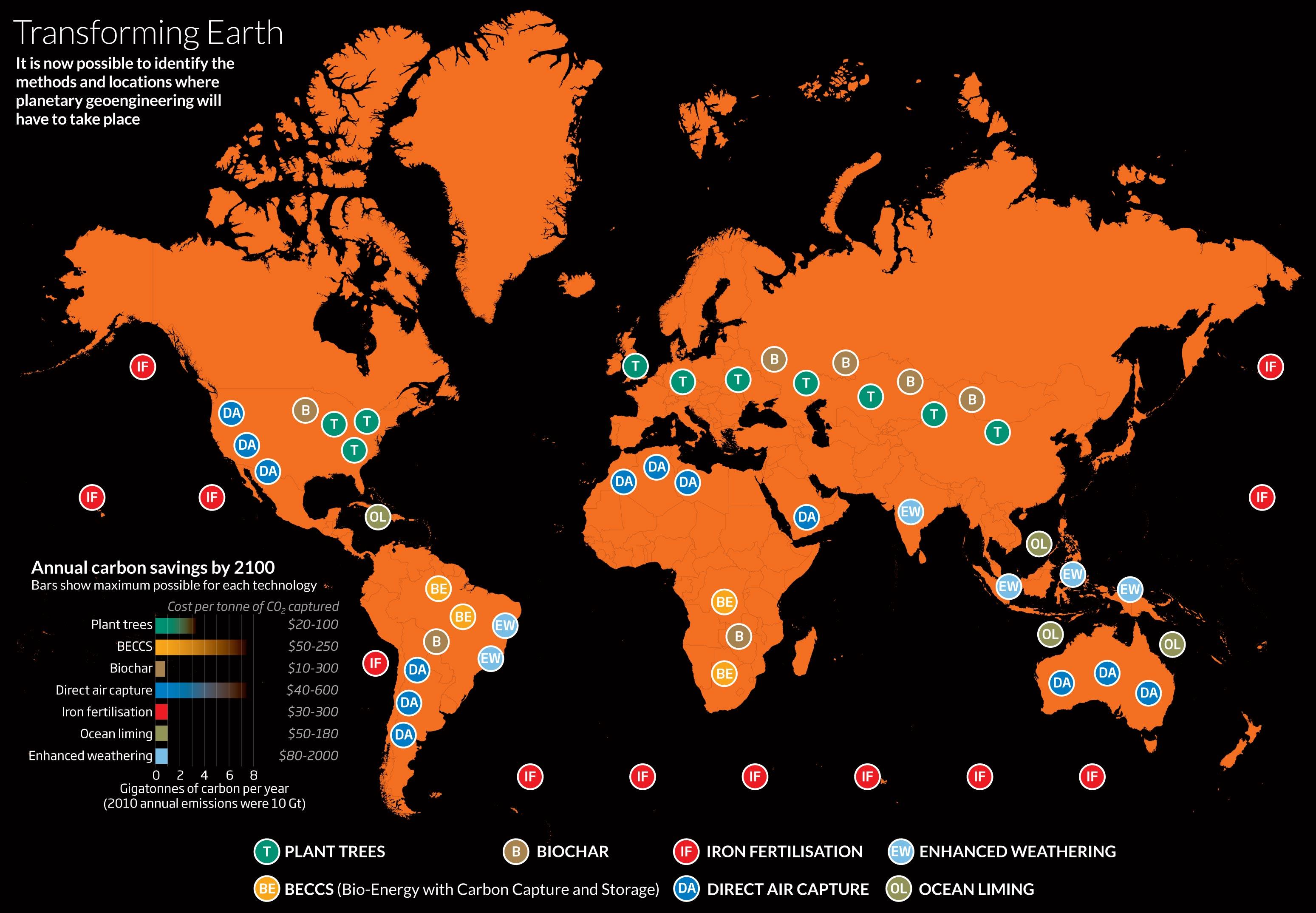 http://www.newscientist.com/article/mg22029382.500-terraforming-earth-geoengineering-megaplan-starts-now.html