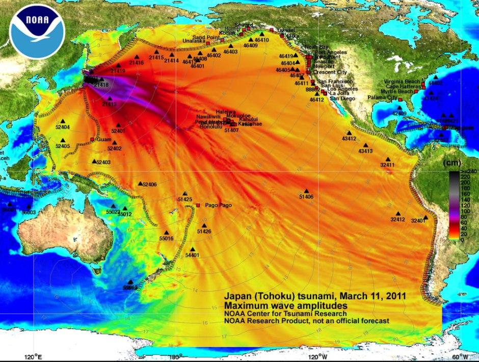 Energy_plot20110311-1000_ok