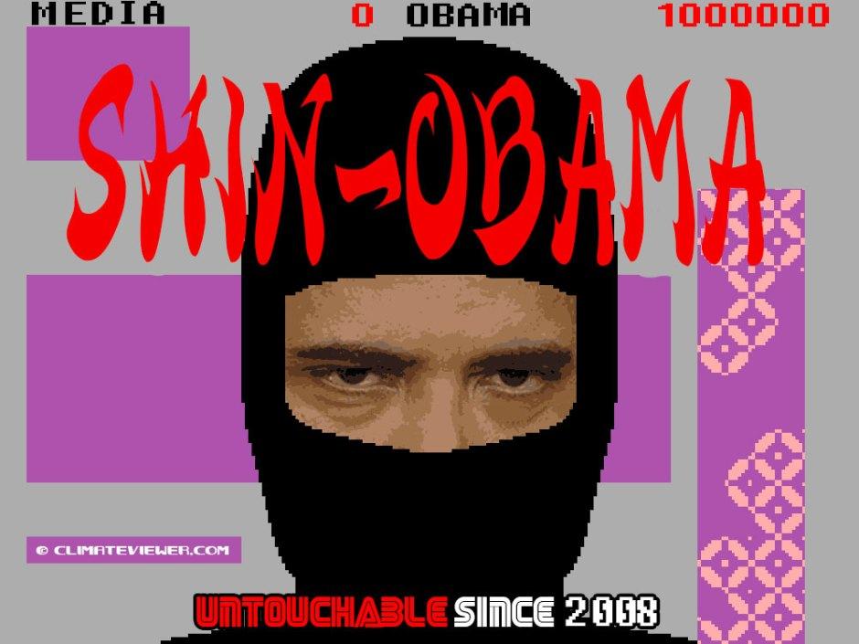 shin-obama-untouchable-by-media