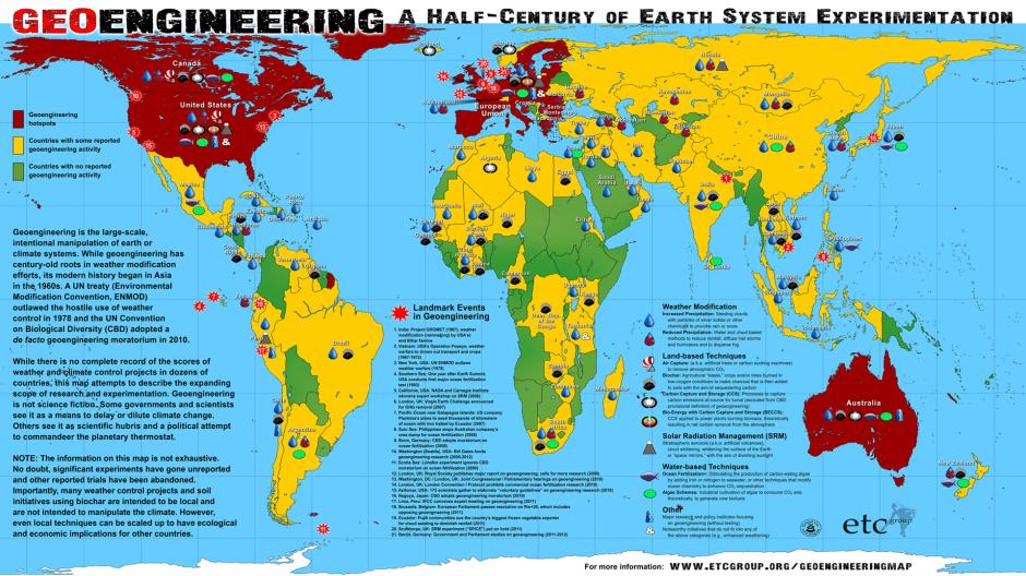 http://www.etcgroup.org/content/world-geoengineering