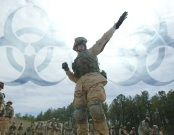 A_Sailor_launches_a_hand_grenade_during_the_Navy's_Individual_Augmentee_Combat_Training_course_at_Fort_Jackson,_S.C