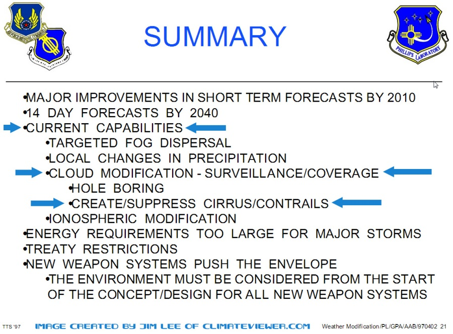 Current-US-Air-Force-Weather-Modification-Capabilities-1997