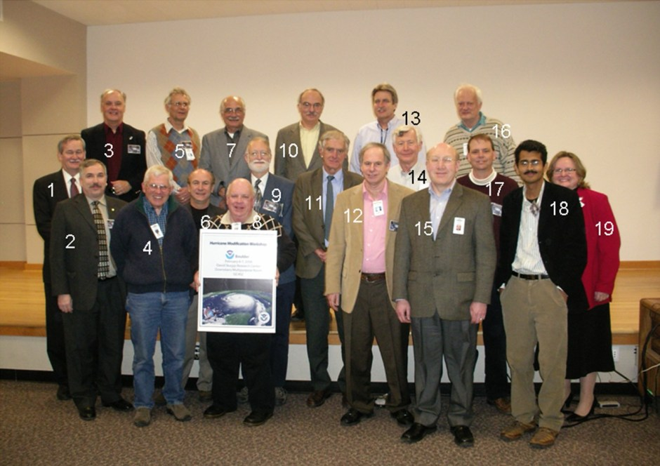 department-of-homeland-security-and-noaa-hurricane-modification-workshop-report-2008-attendees