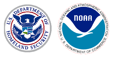department-of-homeland-security-and-noaa-hurricane-modification-workshop-report-2008