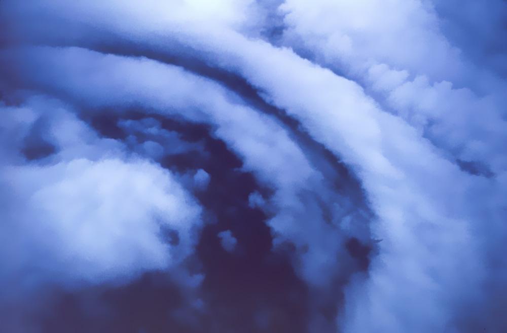http://en.wikipedia.org/wiki/Hurricane_Debbie_(1969)