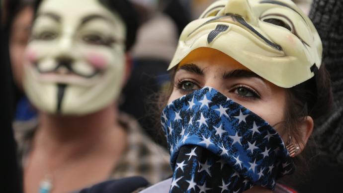 immigration-rally-censorship-us.si