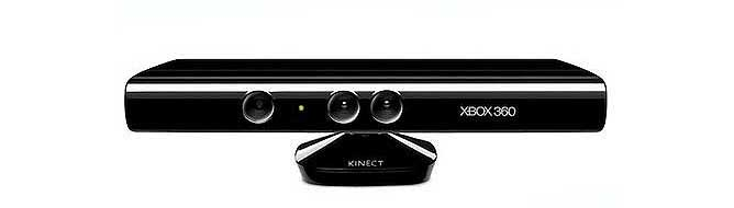 "Xbox One's Kinect 2.0 could be affected by proposed ""We Are Watching You Act"""