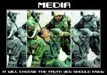 media-mind-control