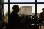 http://www.independentmail.com/photos/galleries/2011/mar/22/us-sen-graham-oconee-nuclear-station/50670/