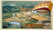 Paducah-Atomic-City