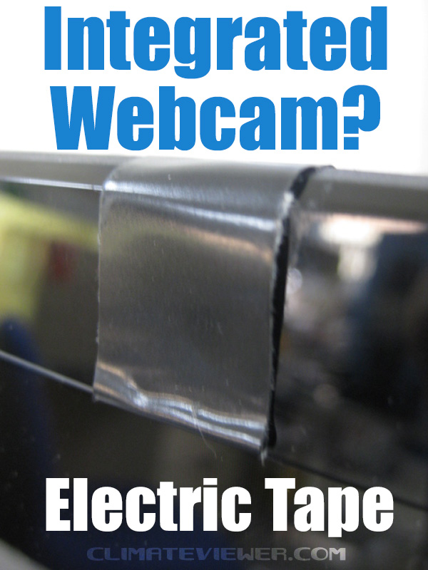 tape-your-webcam