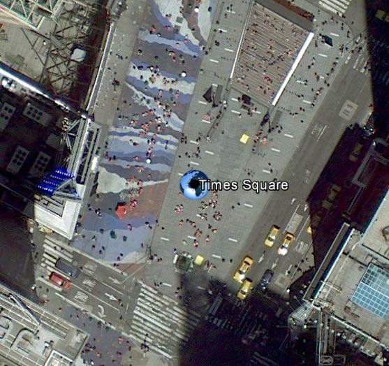 geocoder-results-Times-Square-NY-Climate-Viewer-3D