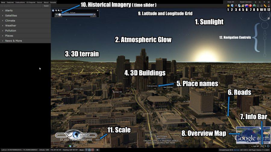 Tutorial-globe-controls-Climate-Viewer-3D