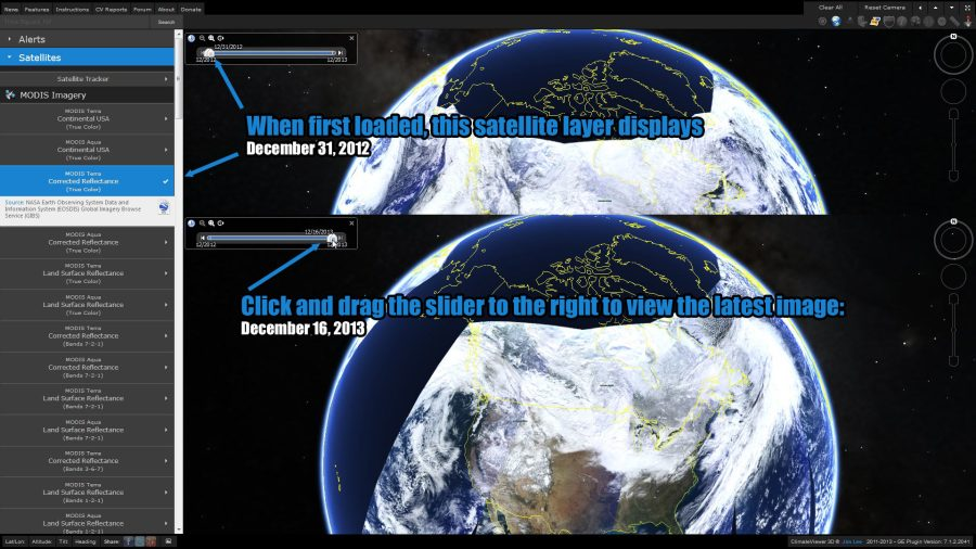 Tutorial-time-slider-01-Climate-Viewer-3D