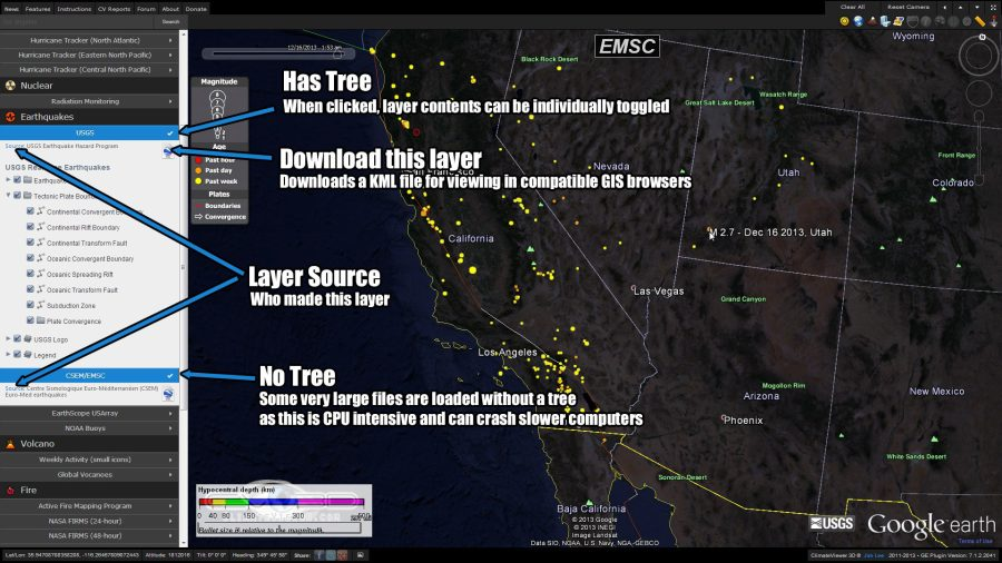 Tutorial-tree-layers-Climate-Viewer-3D