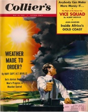 weather-made-to-order-1954-may-28-colliers-cover-Climate-Viewer-News