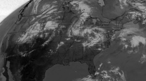 Short Wave IR