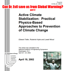 http://r3zn8d.files.wordpress.com/2013/03/active-climate-stabilization-practical-physics-based-approaches-to-prevention-of-climate-change.pdf
