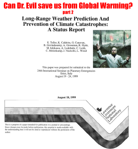 http://dge.stanford.edu/labs/caldeiralab/Caldeira%20downloads/Teller_etal_LLNL236324_1999.pdf