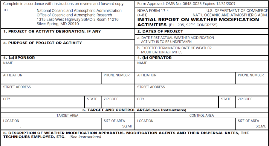 http://web.archive.org/web/20130218182515/http://www.corporateservices.noaa.gov/noaaforms/eforms/nf17-4.pdf