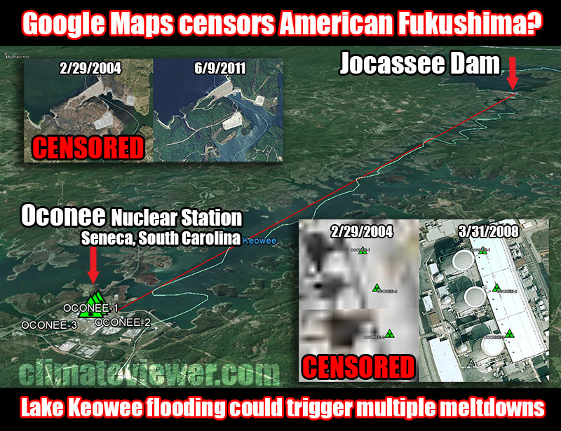 American-Fukushima-oconee-nuclear-station-south-carolina-flooding-could-lead-to-meltdown