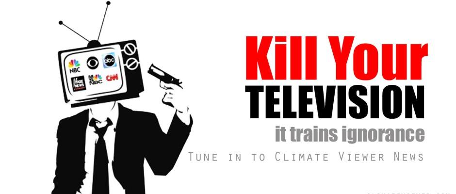 The Anatomy of Political Slavespeak - Kill-Your-Television-It-trains-ignorance-Tune-in-to-Climate-Viewer-News-and-avoid-Slavespeak-header