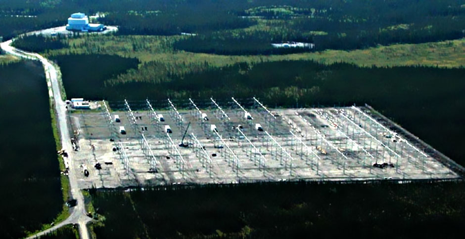 The-Birth-of-HAARP-by-Jim-rezn8d-Lee-of-Climate-Viewer-News
