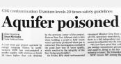 Aquifer-poisoned-by-fracking-radioactive-waste