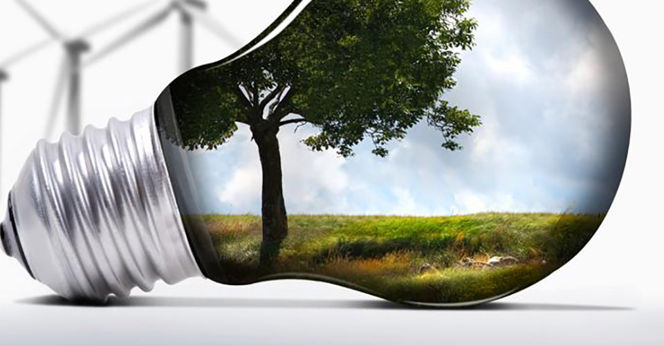 image source: http://discover.umn.edu/news/environment/u-experts-discuss-ideas-and-solutions-related-climate-change