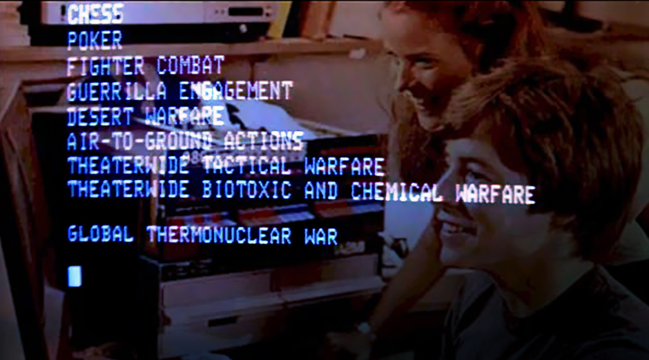 DOS-based Weapons Effects Apps from the Defense Nuclear Agency (DNA) 1984