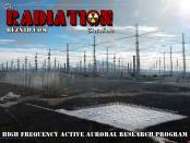HAARP – The World's Sexiest Energy Weapon