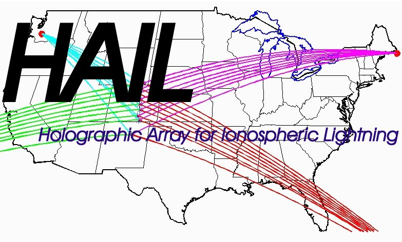 hail-holographic-array-for-ionospheric-lightning