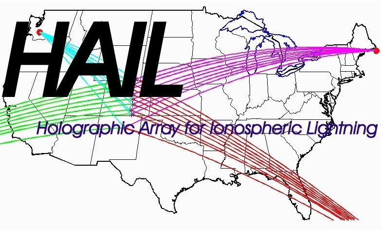hail-holographic-array-for-ionospheric-lightning