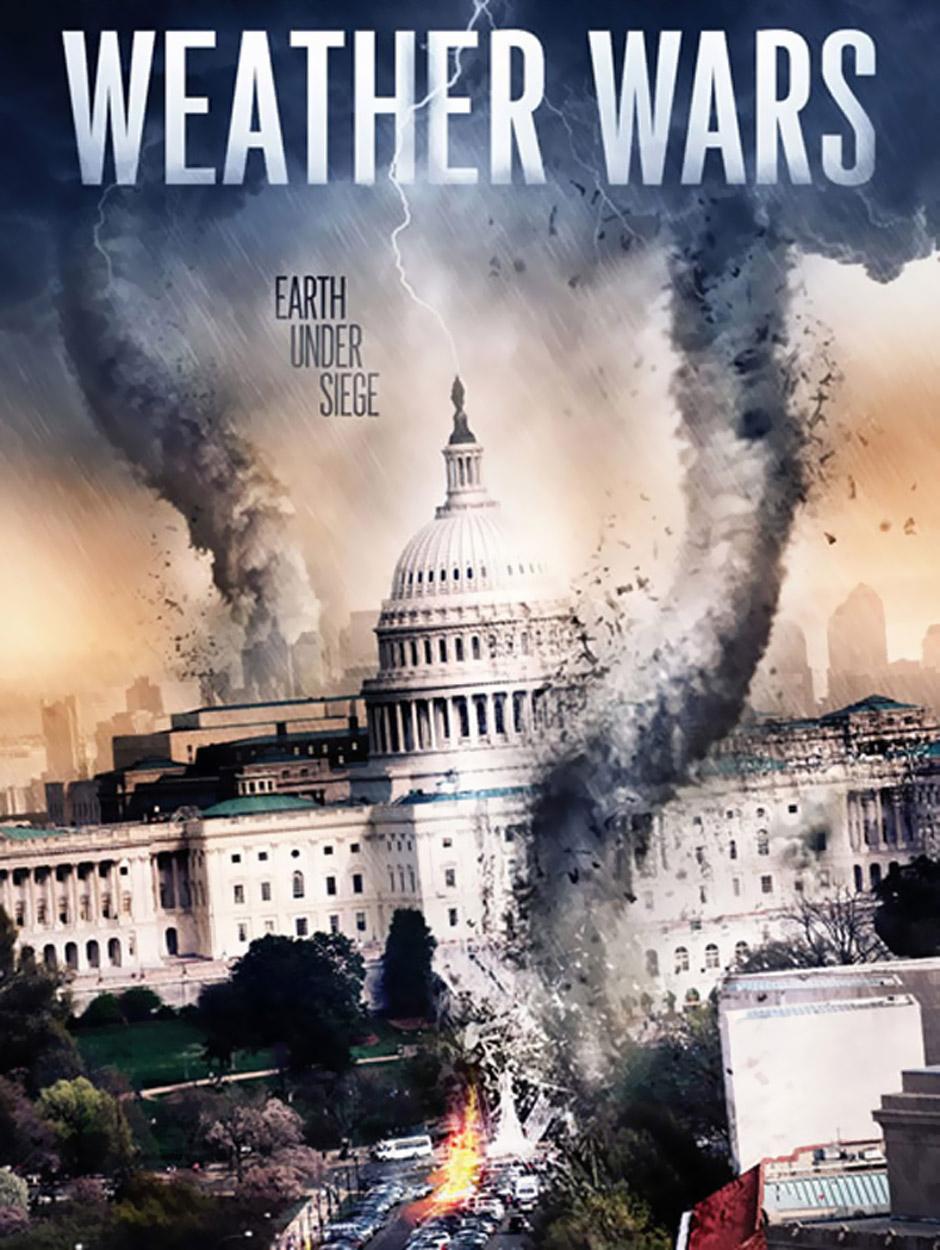 weather-wars