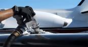 contrails-geoengineering-single-fuel-concept