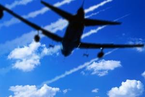 Photo: International Civil Aviation Organization