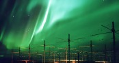 haarp-ionospheric-heater-radiation-belt-remediation