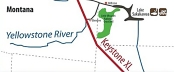 No-Drinking-Water-as-2nd-Oil-spill-yellowstone-river-keystone-xl-pipeline
