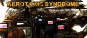 aerotoxic-syndrome