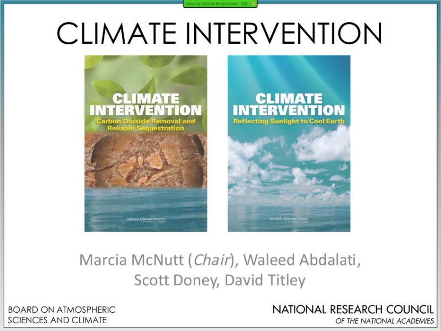 cia-climate-intervention-geoengineering-climate-engineering-report-2015