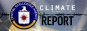 cia-weather-warfare-climate-terrorism