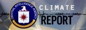 cia-weather-warfare-climate-terrorism