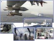 E-PEACE-geoengineering-SRM-field-project-photos