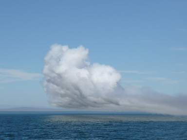 South-African-Salt-Particle-Cloud-Seeding-SRM-Field-Experiment-cloud
