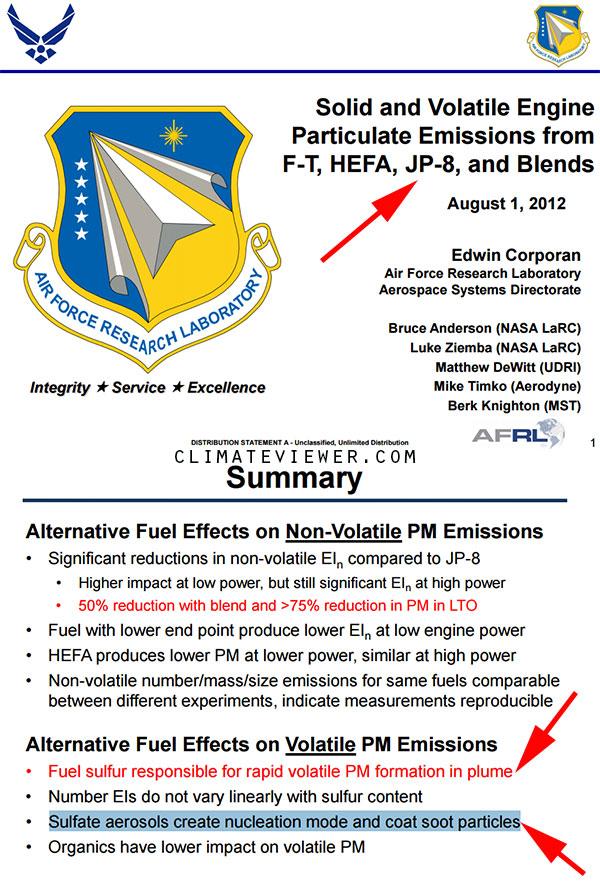 http://science.larc.nasa.gov/large/data/AAFEX-II/presentations/AIAA%20AAFEX%20II%20Jul2012--Edwin%20Corporan.pdf?hc_location=ufi