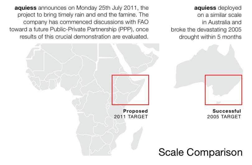 http://web.archive.org/web/20120503233556/http://www.aquiess.com/RAINAID%20-%20aquiess.pdf