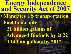 energy-independence-and-security-act-of-2007