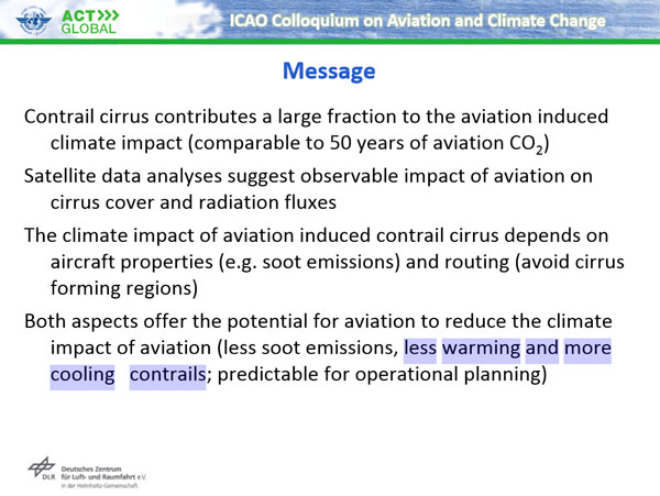 ICAO-use-contrails-to-geoengineer-skies_o6wtgs