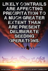 on-the-possibility-of-weather-modification-by-aircraft-contrails