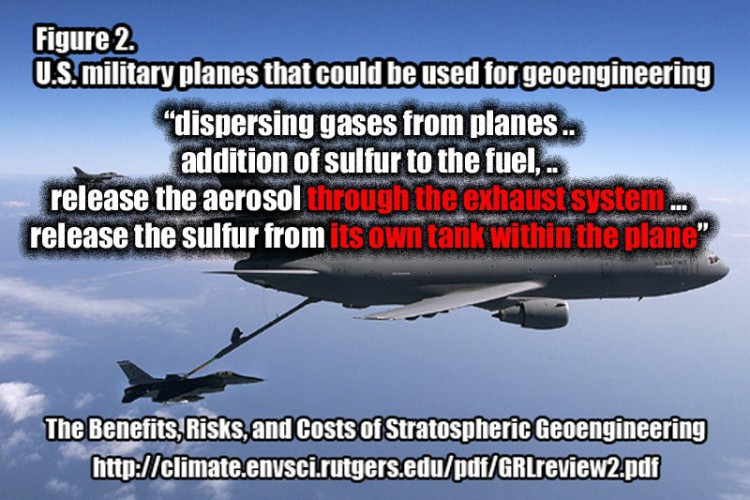 The Benefits, Risks, and Costs of Stratospheric Geoengineering